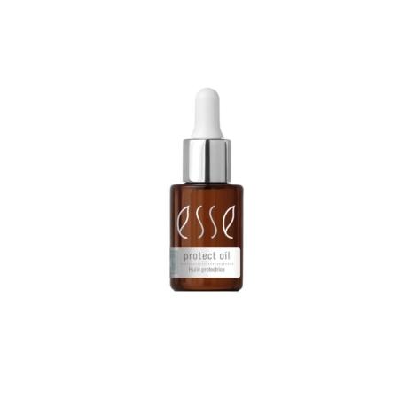 Produktbild för ansiktsoljan protect oil från Esse